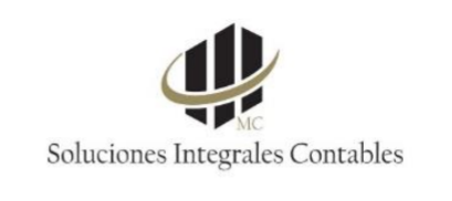 MC Soluciones Integrales Contables SAC
